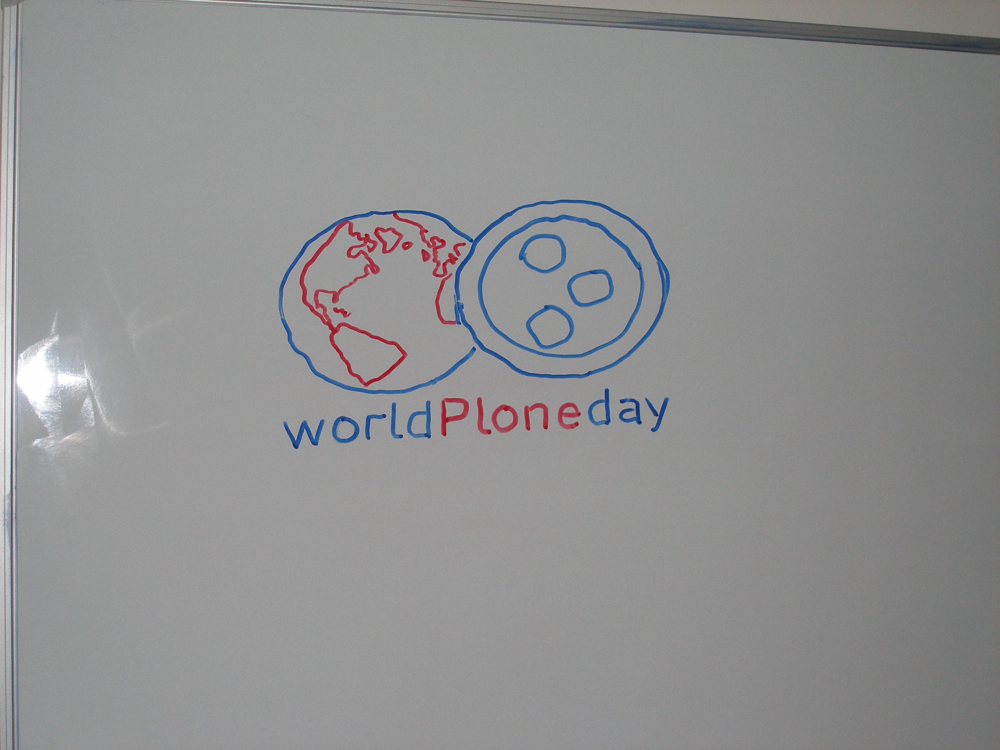 WorldPloneDay 2010, Львів
