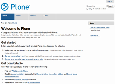 plone-screenshot.png