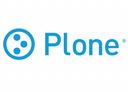 Реліз нової версії Плону 3.1.6