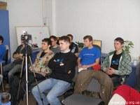 WorldPloneDay 2010: Всесвітній День Плону у Львові